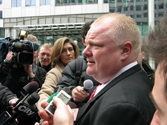 Rob_Ford_meets_the_press