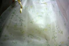romantic wedding 06