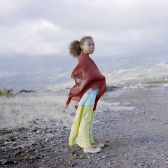 Lia (Seb.tec) Tags: portrait reunion girl island portra fvrier pentaconsix 400nc pointeausel virela gardela virela2 gardela2 virela3 gardela3 virela4 virela5 gardela4 gardela5 gardela6 gardela7 gardela8 gardela9 gardela10
