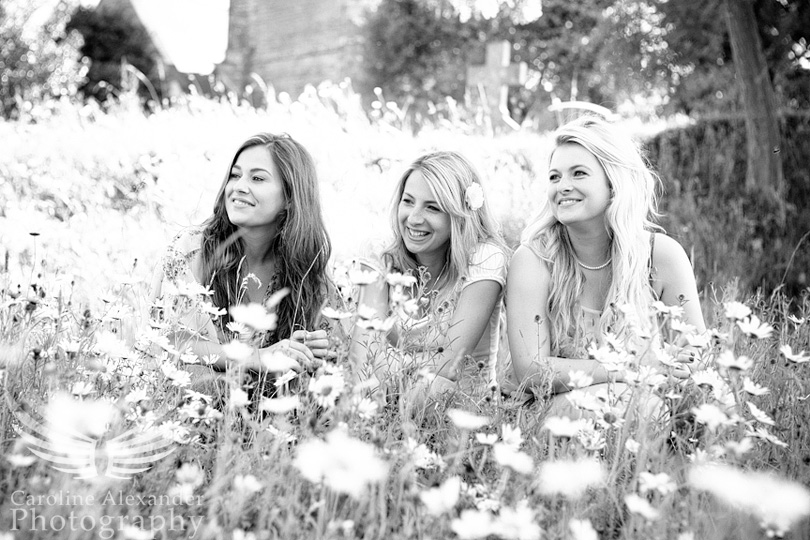 5 Caroline Alexander Photography