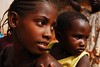 Africa-African_people-hd-1