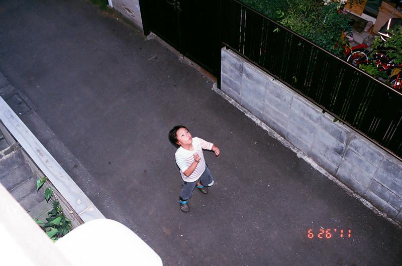 HayatoBall_02