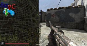 MMO FPS - Karma Online: Prisoners of the Dead
