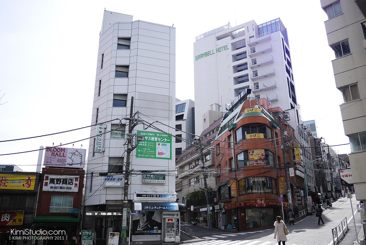 2011年 311 日本行-122