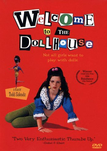 Welcome-To-The-Dollhouse