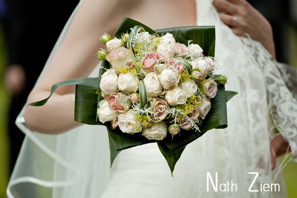bouquet_mariee_roses_anciennes