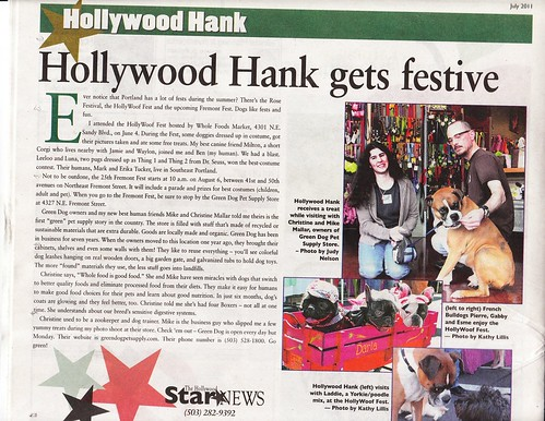 Hollywood-Hank-July-2011