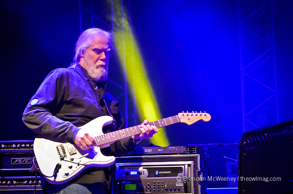 widespread_panic_2
