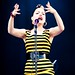Imelda May at Oxegen 2011