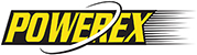 logo_powerex