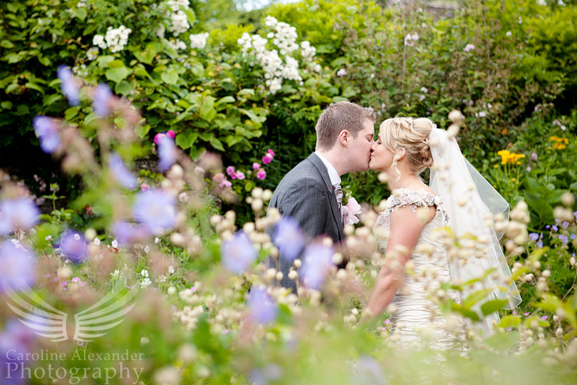 46 Gloucestershire Wedding Photography
