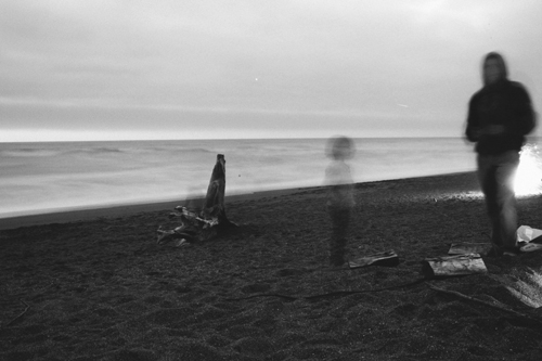 beach28 copy