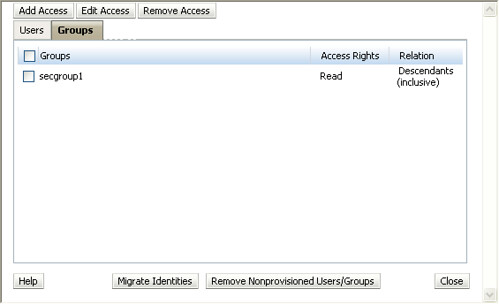 HP_Assign_Access