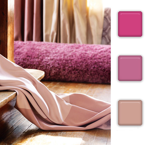teenager-girl-room-decoration-purple-scheme-myhomewareshop-04