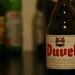 Uma rodada de cerveja