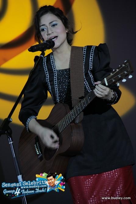 Ana Raffali