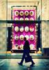 The Bread Earner (bijoyKetan) Tags: street new york newyork apple night photography big candid times sq consumerism brea ketan earner louisvuition bijoyketan tamronaf1750mmf28diiivc