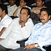 Aha-Naa-Pellanta-100Days-Function_13