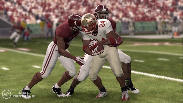 NCAAFB12_NG_Alabama_Demo_SCRN5_bmp_jpgcopy
