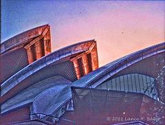 2010-03-13 06-04-52 Sydney Opera House (Degilbo on flickr) Tags: canon holidays 110 sydney kodachrome sydneyoperahouse agfamatic eos500d lightroom3 topazadjust zoomslideduplicator