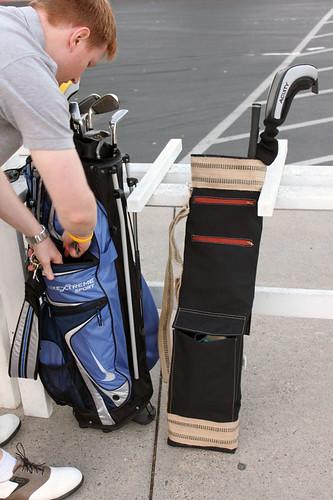 golf_bag6