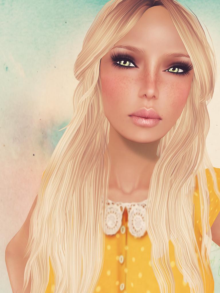 Vive9 -  Lindsey
