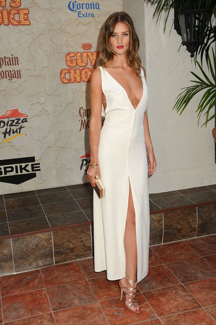 Rosie-Huntington-Whiteley-Spike-TV's-2011-Guys-Choice-Awards