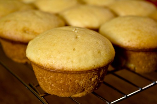 nakedcupcakes