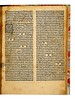 Annotations in Stoeffler, Johannes and Pflaum, Jacob: Almanach nova in annos 1499-1531