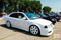 "Škoda • <a style=""font-size:0.8em;"" href=""http://www.flickr.com/photos/54523206@N03/5937365927/"" target=""_blank"">View on Flickr</a>"