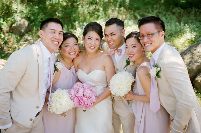 calistoga_wedding027