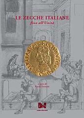 Le Zecche Italiane