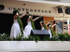 Pan-Pacific Festival 20090606 160853 (JiuJiu The Miner) Tags: hawaii dance unitedstates hula honolulu centerstage alamoana hawaiʻi panpacificfestival
