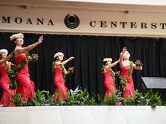 Pan-Pacific Festival 20090606 161616 (JiuJiu The Miner) Tags: hawaii dance unitedstates hula honolulu centerstage alamoana hawaiʻi panpacificfestival