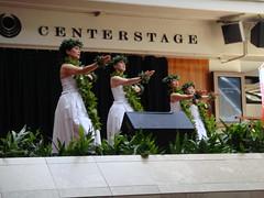 Pan-Pacific Festival 20090606 160829 (JiuJiu The Miner) Tags: hawaii dance unitedstates hula honolulu centerstage alamoana hawaiʻi panpacificfestival