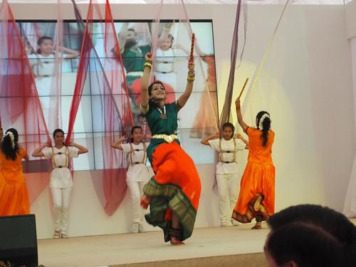 Singapore HeritageFest 2011