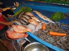 Krabi en Tailandia (277)