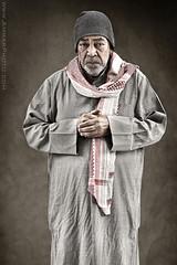 بو كريم برقبته سبع حريم (Ammar Alothman) Tags: portrait canon studio kuwait canonef2470mmf28lusm ammar kw q8 2011 2470 عمار vwc canon2470 alothman ammaralothman 3mmar عمارالعثمان كانون kuwaitiphotographer ammarphotos ammarq8 ammarphoto ammarphotography kvwc canoneos5dmarkii kuwaitvoluntaryworkcenter مركزالعملالتطوعي kuwaitvwc ammarq8com ammarphotocom 5dmark2 saadalfaraj سعدالفرج الفنانسعدالفرج بوكريمبرقبتهسبعحريم مسلسلبوكريمبرقبتهسبعحريم