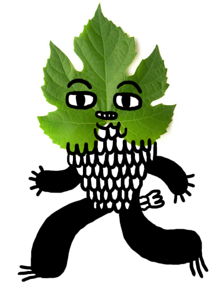 monstroplante