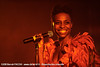 "Morcheeba @ Les Dominicains - Guebwiller - 16.07.2011 • <a style=""font-size:0.8em;"" href=""http://www.flickr.com/photos/30248136@N08/5949739223/"" target=""_blank"">View on Flickr</a>"