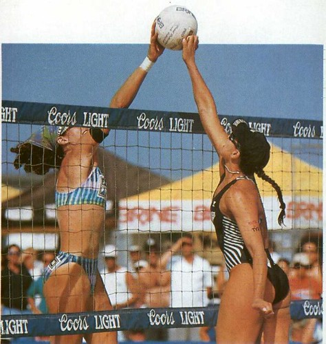voley playa 5