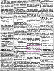 Nellie 9-13-1918