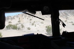 ator 3 31 2011 307 (predatoroffroad) Tags: trees afghanistan water rock lockers race speed training army high sand driving desert offroad 4x4 military iraq traverse racing course tires dirt driver marines predator hmmwv crawling decent instruction highspeed extraction ascent advanced overland socom fording ator navyseals coarse tactical winching rockcrawling matv forcerecon marsoc predatorinc advancedtacticaloffroad ltatv ator3312011