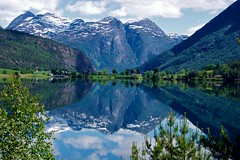 (1443) Norway (unicorn 81) Tags: nature norway landscape geotagged norge fantastic europa norwegen explore reise 2011 explorephoto unicorn81
