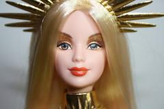 princess sun 02