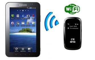 galaxy-tab-mobile-hotspot.jpg