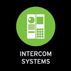intercom-icon