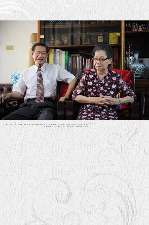 20110619book06