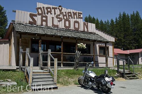DirtyShame-1