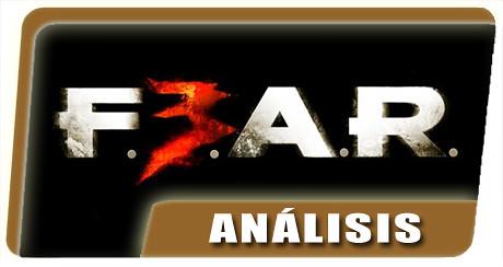 Fear 3 banner